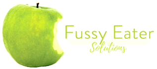 Fussy Eating Solutions